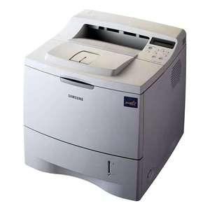 Прошивка принтера Samsung ML-6510ND