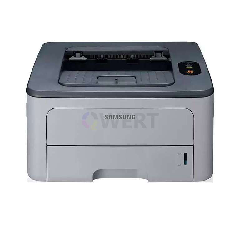 Ремонт принтера Samsung ML-2850D