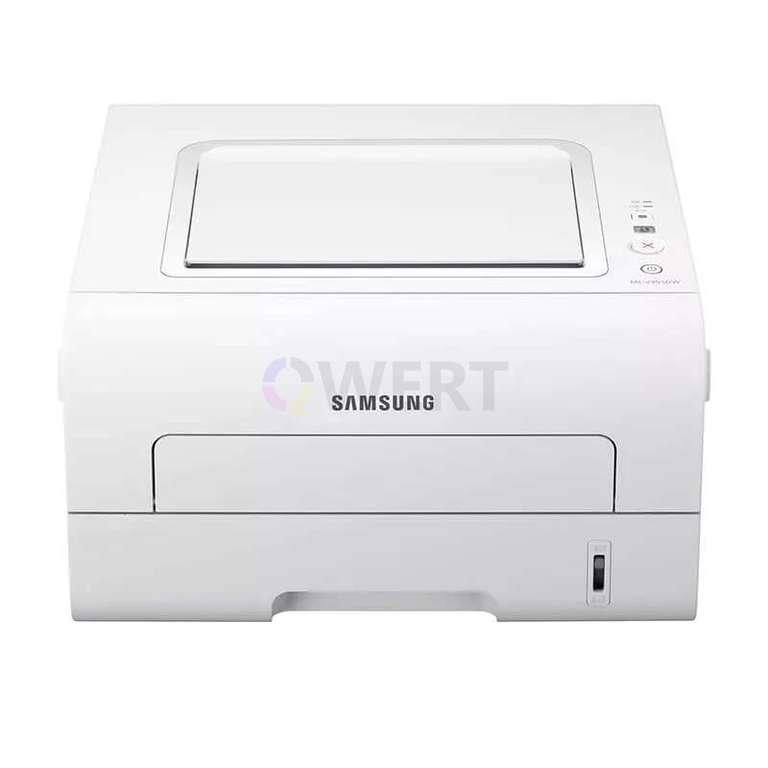 Ремонт принтера Samsung ML-2955DW