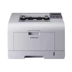 Ремонт принтера Samsung ML-3051ND