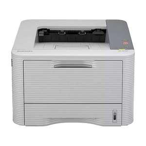 Ремонт принтера Samsung ML-3300