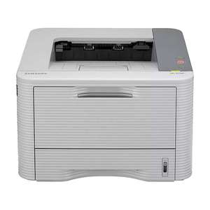 Ремонт принтера Samsung ML-3310D
