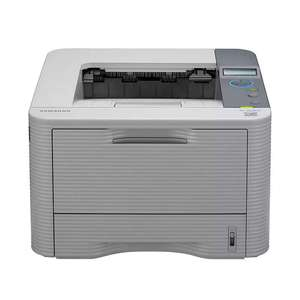 Ремонт принтера Samsung ML-3310ND