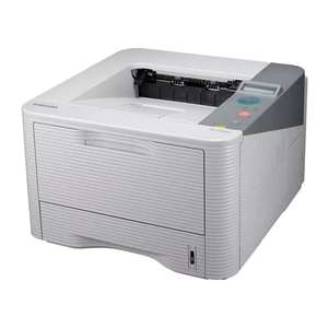 Ремонт принтера Samsung ML-3312ND