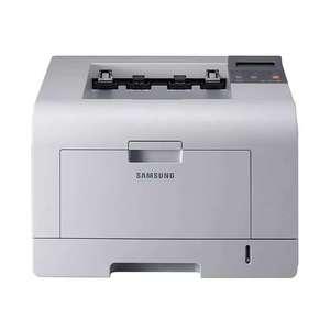 Ремонт принтера Samsung ML-3470D