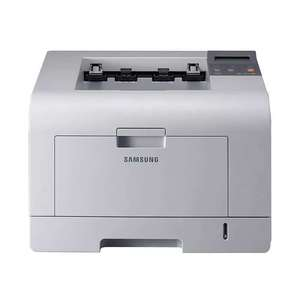 Прошивка принтера Samsung ML-3750ND