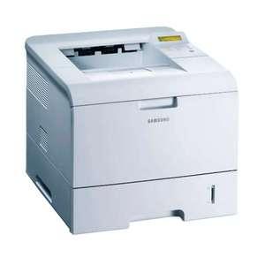 Ремонт принтера Samsung ML-3560