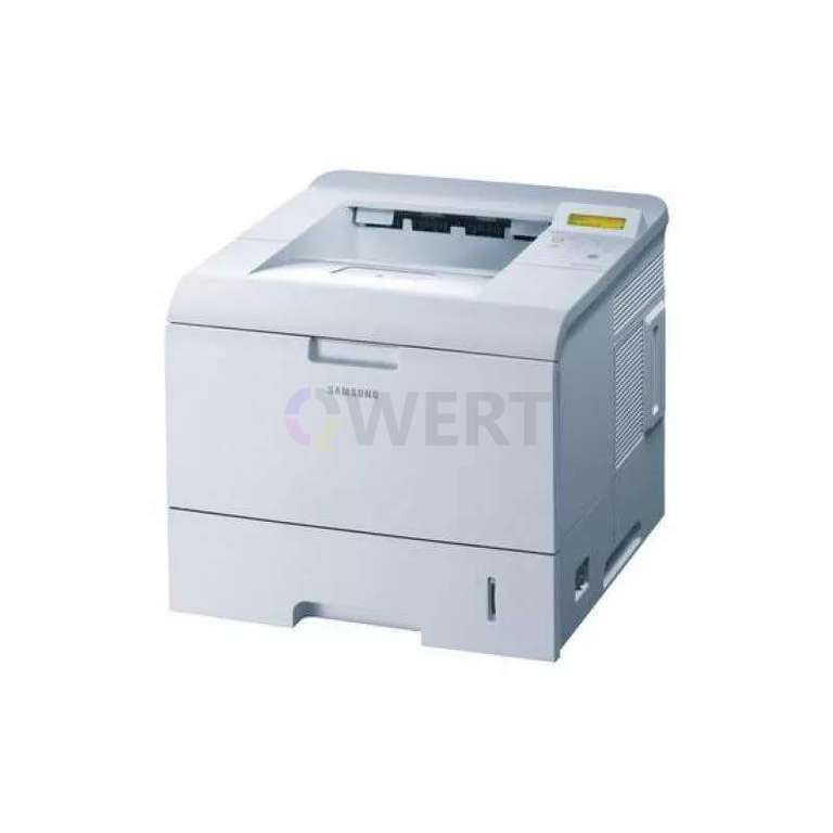 Ремонт принтера Samsung ML-3561ND