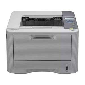 Ремонт принтера Samsung ML-3710ND