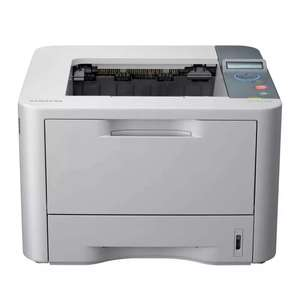 Ремонт принтера Samsung ML-3712ND