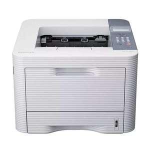 Ремонт принтера Samsung ML-3750ND