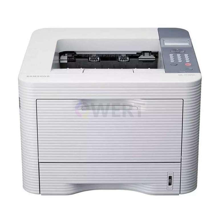 Ремонт принтера Samsung ML-3753ND