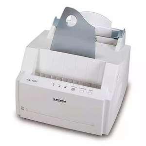 Ремонт принтера Samsung ML-4500