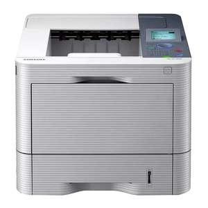 Прошивка принтера Samsung ML-3300