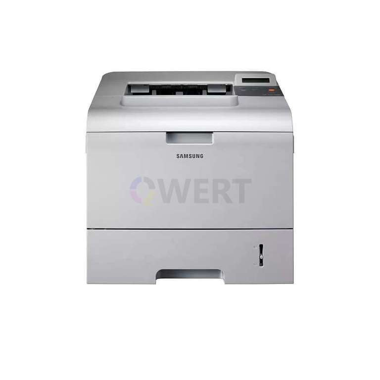 Ремонт принтера Samsung ML-4551NDR