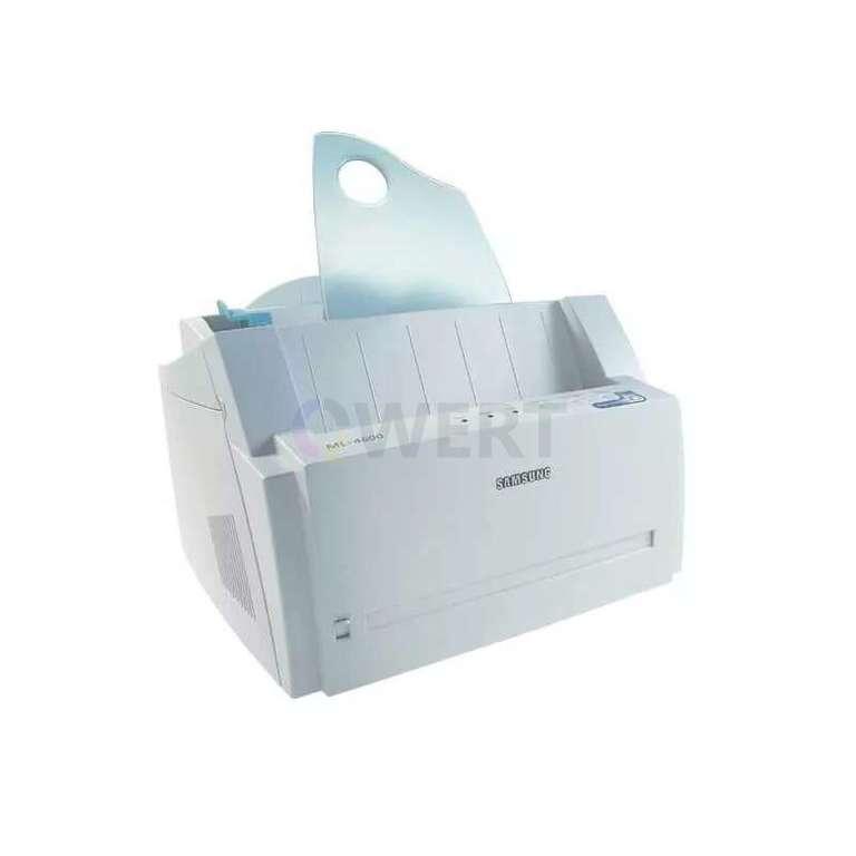 Ремонт принтера Samsung ML-4600