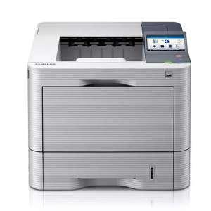 Прошивка принтера Samsung ML-2950DW