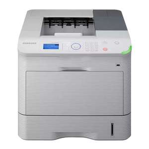 Ремонт принтера Samsung ML-5510ND