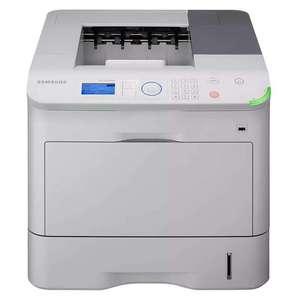 Ремонт принтера Samsung ML-5515ND