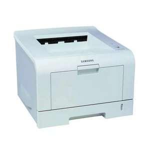 Ремонт принтера Samsung ML-6040