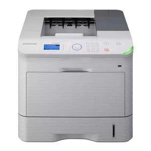 Ремонт принтера Samsung ML-6510ND
