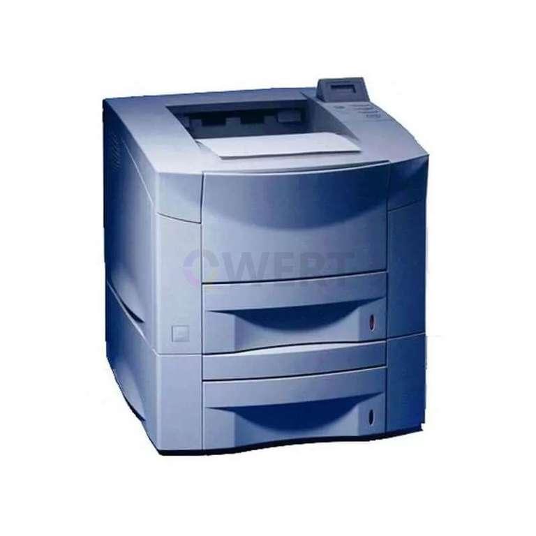 Ремонт принтера Samsung ML-7000