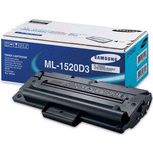 Рециклинг картриджа ML-1520D3