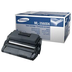 Совместимый картридж Samsung ML-3560D6
