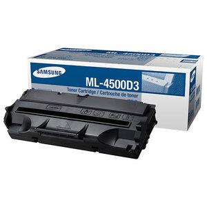 Рециклинг картриджа ML-4500D3