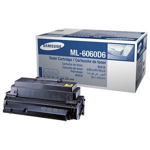 Рециклинг картриджа ML-6060D6