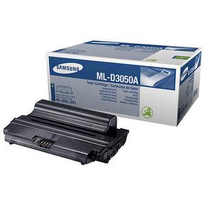 Рециклинг картриджа ML-D3050A