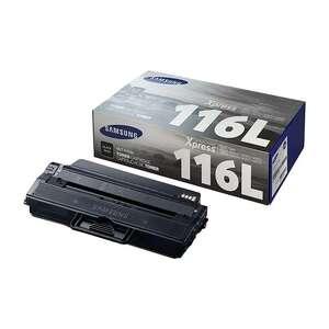 Заправка картриджа Samsung MLT-D116L