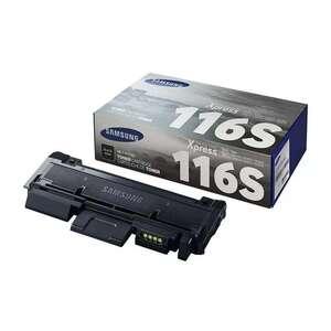 Заправка картриджа Samsung MLT-D116S
