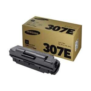 Заправка картриджа Samsung MLT-D307E