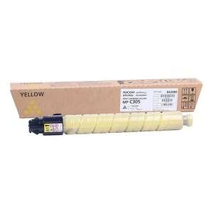 Заправка картриджа Ricoh MP C305E (842080)