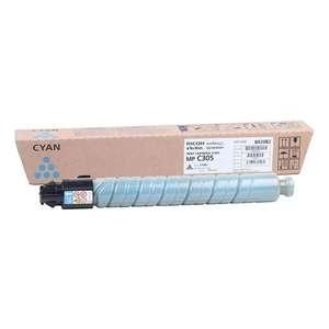 Заправка картриджа Ricoh MP C305E (842082)