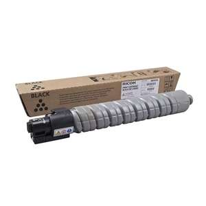 Заправка картриджа Ricoh MP C3501E (841579)