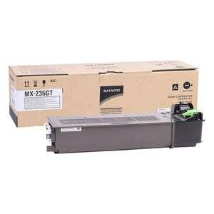 Заправка картриджа Sharp MX-235GT