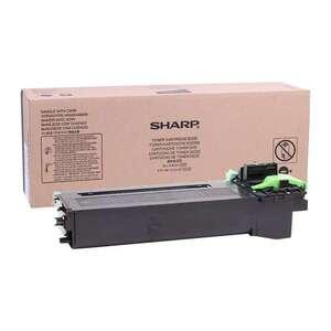 Заправка картриджа Sharp MX-315GT
