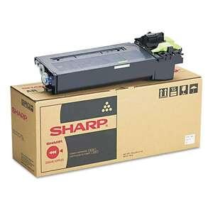 Заправка картриджа Sharp MX-B20GT1