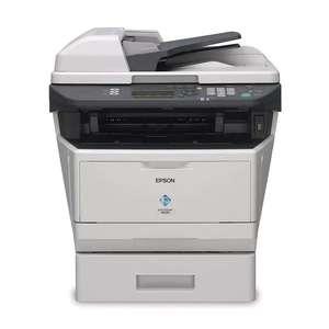 Ремонт принтера Epson AcuLaser MX20