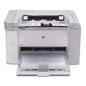 Ремонт принтера HP LaserJet Pro P1566