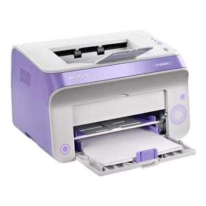 Ремонт принтера Pantum P2010