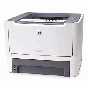 Ремонт принтера HP LaserJet P2015n