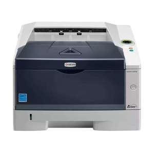 Ремонт принтера Kyocera Ecosys P2035d