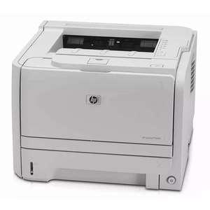 Ремонт принтера HP LaserJet P2035n