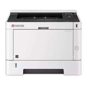 Ремонт принтера Kyocera Ecosys P2040dn