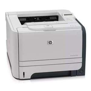 Ремонт принтера HP LaserJet P2055