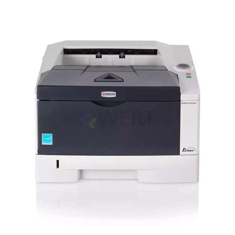 Ремонт принтера Kyocera Ecosys P2135d