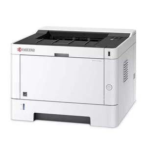 Ремонт принтера Kyocera Ecosys P2335dw